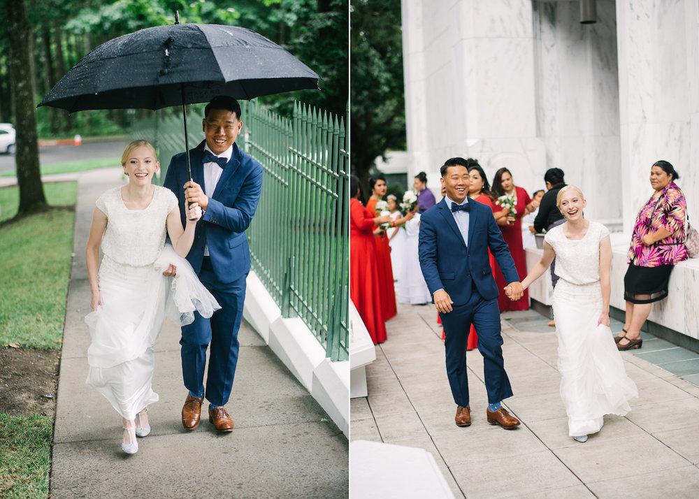 portland-temple-lds-wedding-027a.jpg