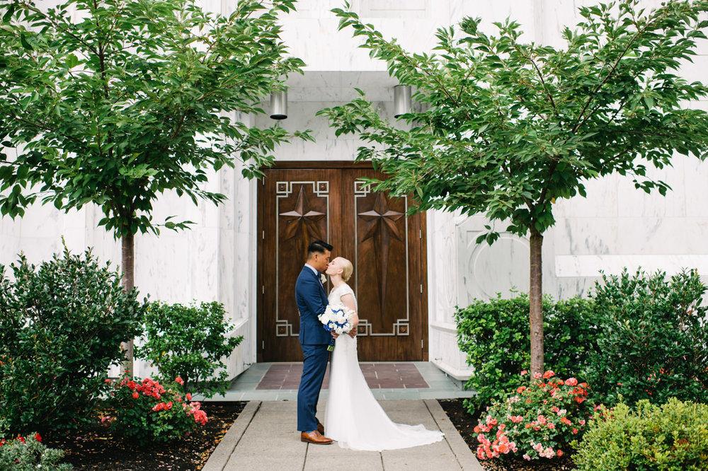 portland-temple-lds-wedding-028.jpg
