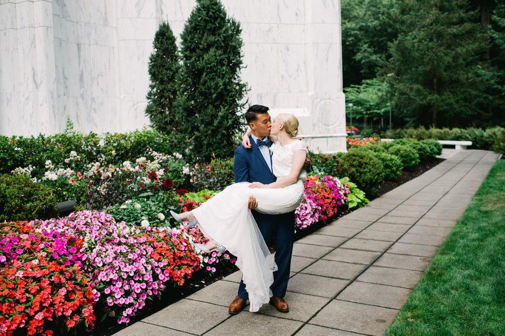 portland-temple-lds-wedding-037.jpg