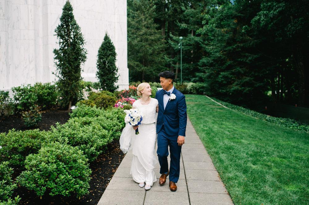 portland-temple-lds-wedding-038.jpg