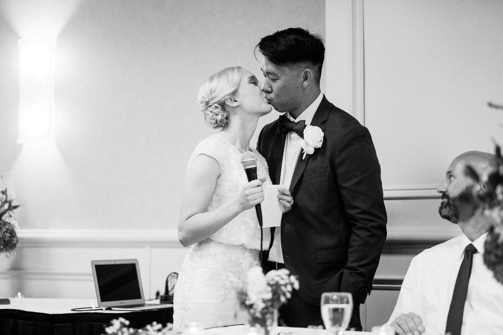 portland-temple-lds-wedding-049.jpg
