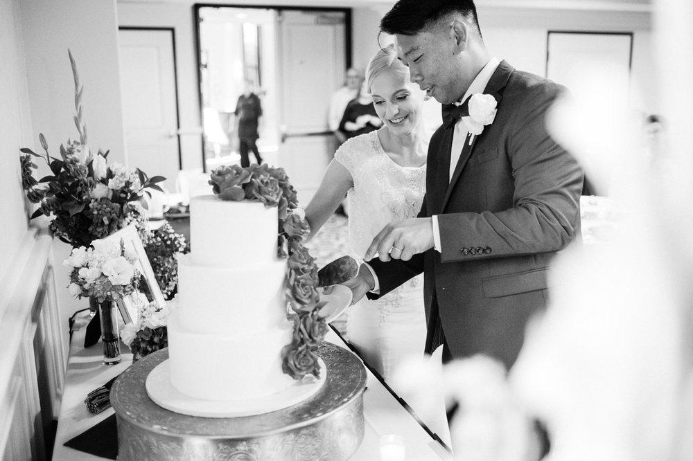 portland-temple-lds-wedding-050.jpg