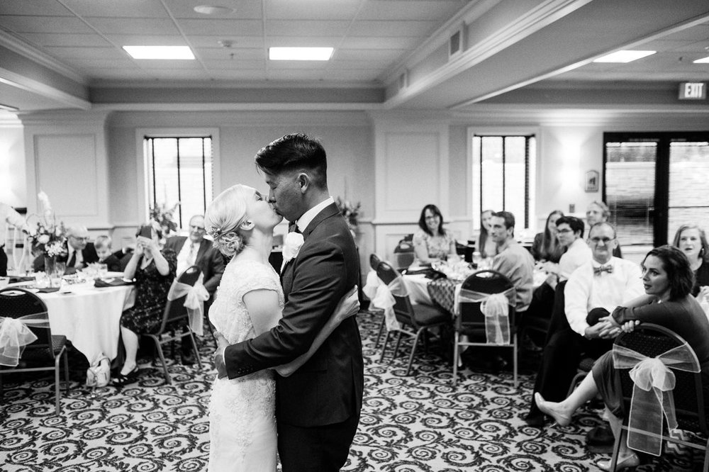 portland-temple-lds-wedding-056.jpg