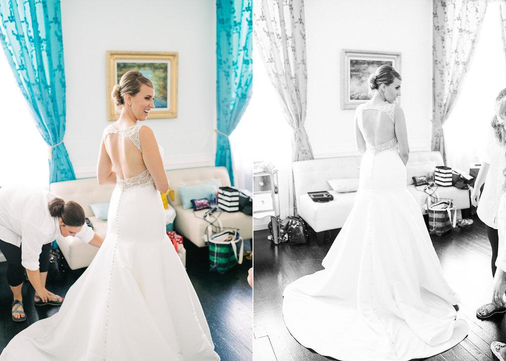 portland-elysian-ballroom-oregon-wedding-005.jpg