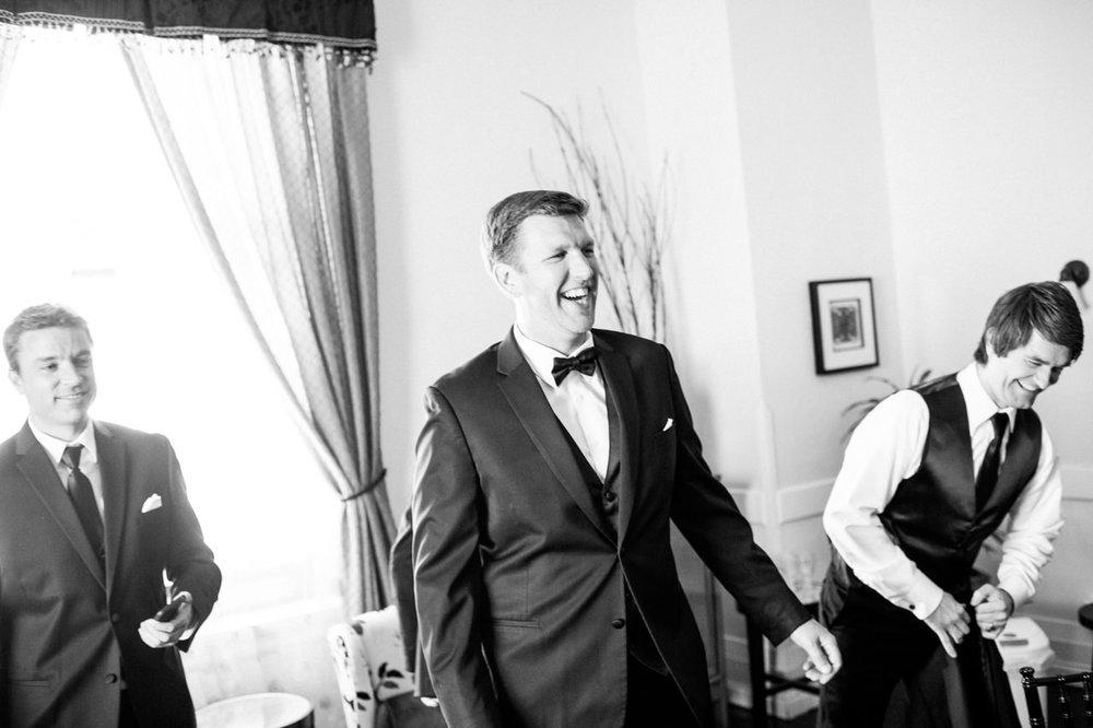 portland-elysian-ballroom-oregon-wedding-024.jpg
