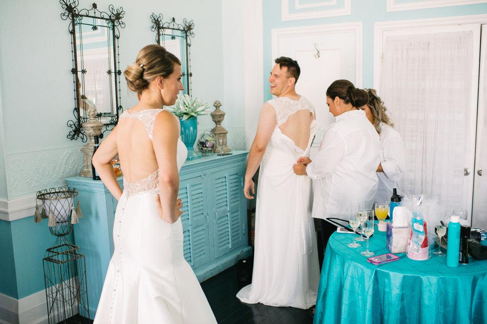 portland-elysian-ballroom-oregon-wedding-029.jpg