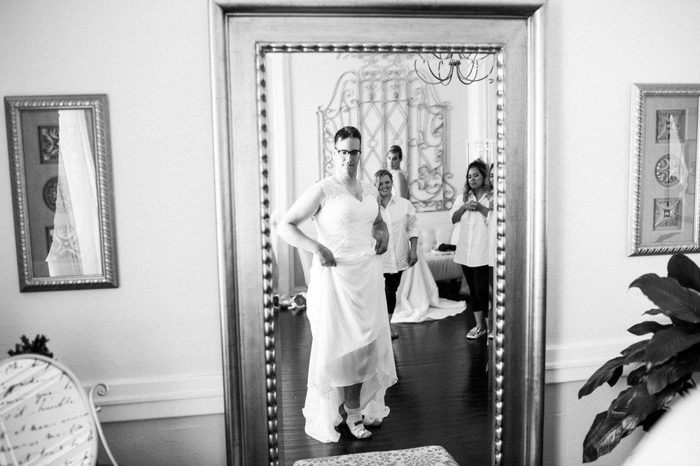 portland-elysian-ballroom-oregon-wedding-032.jpg