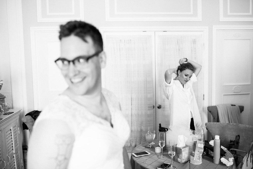portland-elysian-ballroom-oregon-wedding-033.jpg