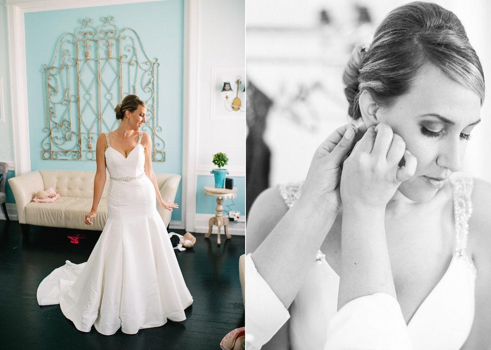 portland-elysian-ballroom-oregon-wedding-033b.jpg