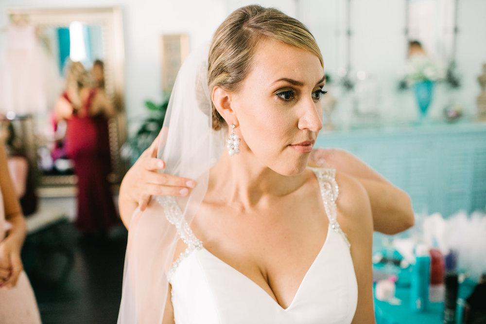 portland-elysian-ballroom-oregon-wedding-034.jpg