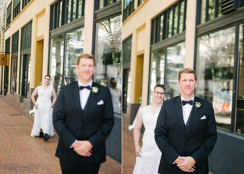 portland-elysian-ballroom-oregon-wedding-035b.jpg
