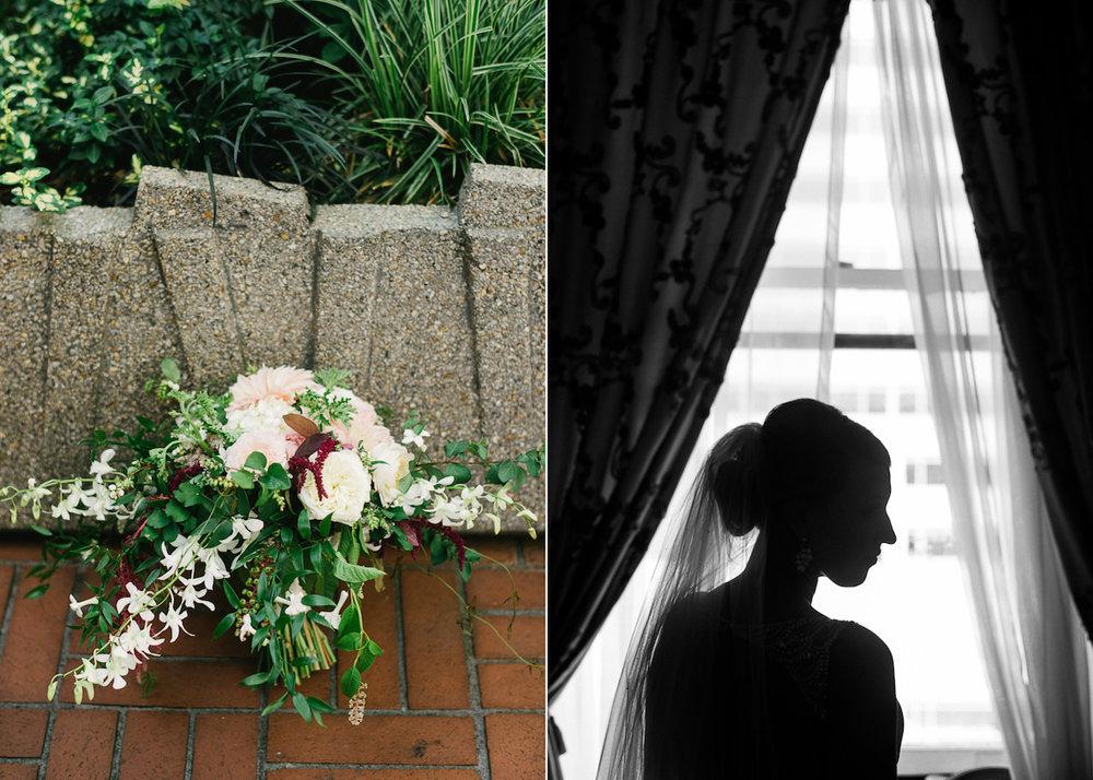 portland-elysian-ballroom-oregon-wedding-035a.jpg