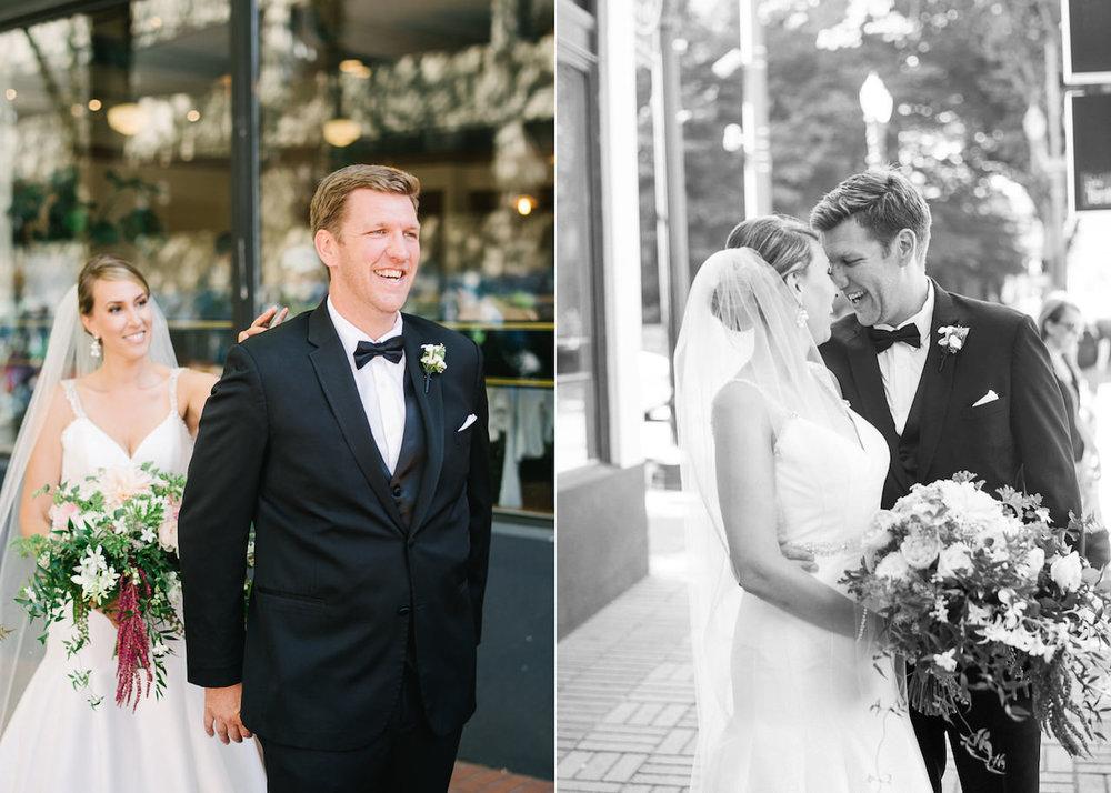 portland-elysian-ballroom-oregon-wedding-039a.jpg