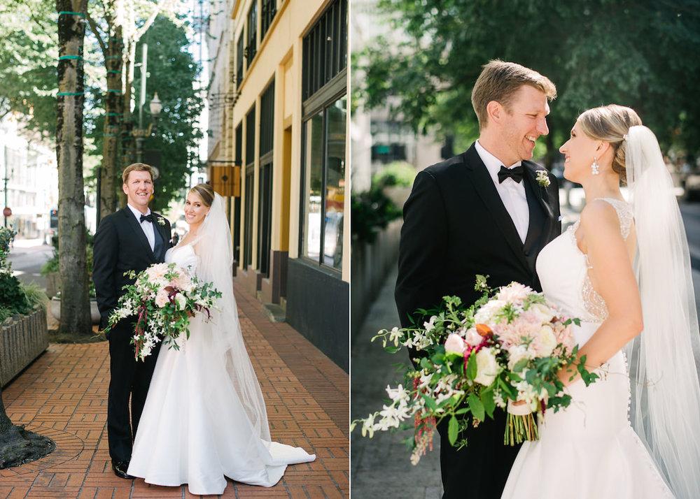 portland-elysian-ballroom-oregon-wedding-040a.jpg