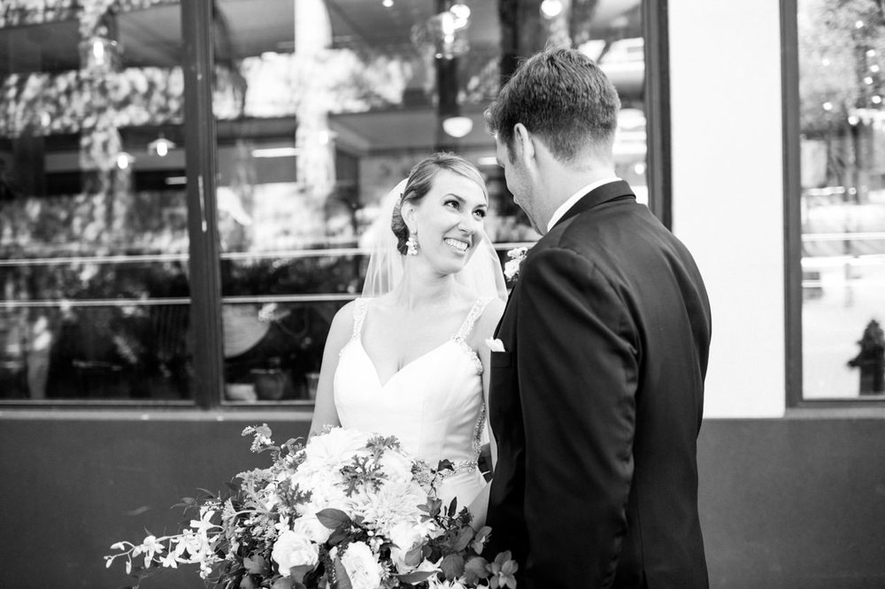 portland-elysian-ballroom-oregon-wedding-041.jpg