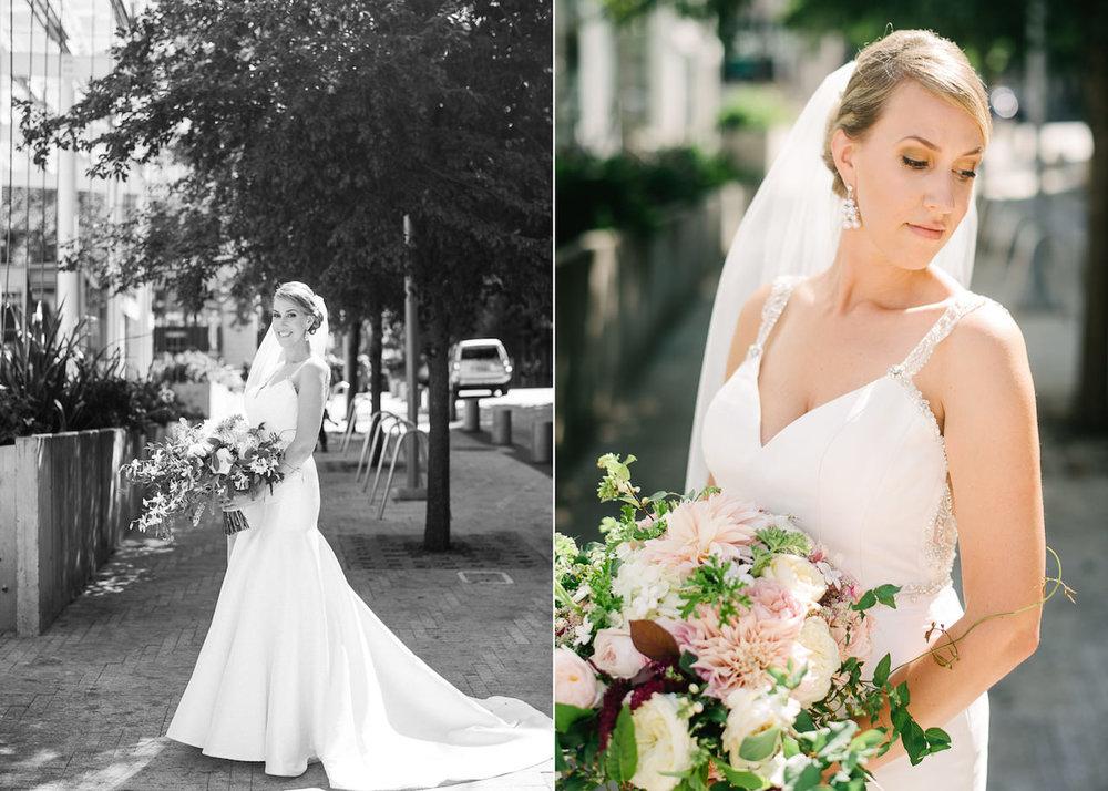 portland-elysian-ballroom-oregon-wedding-041a.jpg