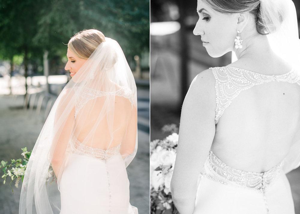 portland-elysian-ballroom-oregon-wedding-041b.jpg