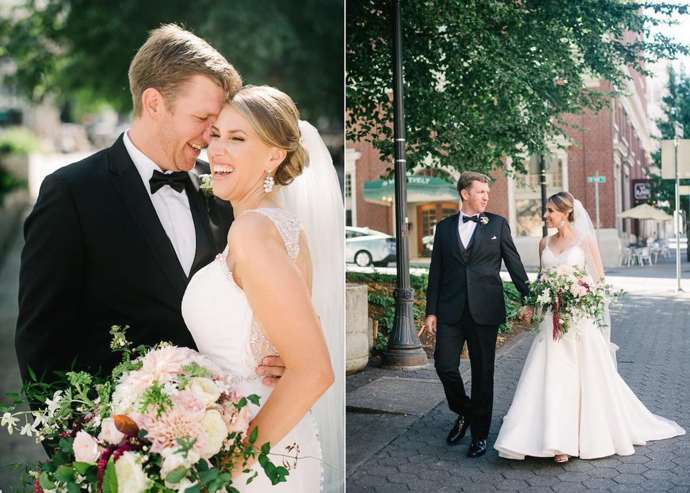 portland-elysian-ballroom-oregon-wedding-043a.jpg