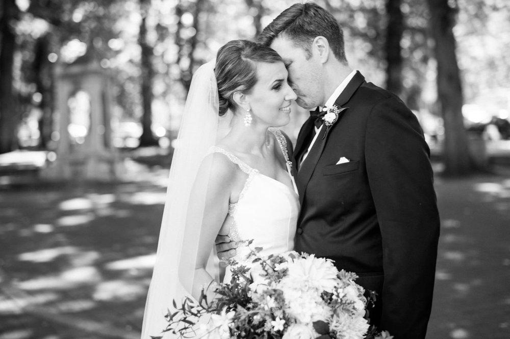 portland-elysian-ballroom-oregon-wedding-045.jpg