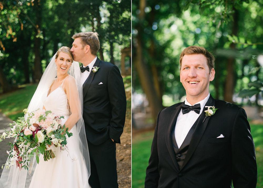 portland-elysian-ballroom-oregon-wedding-045a.jpg