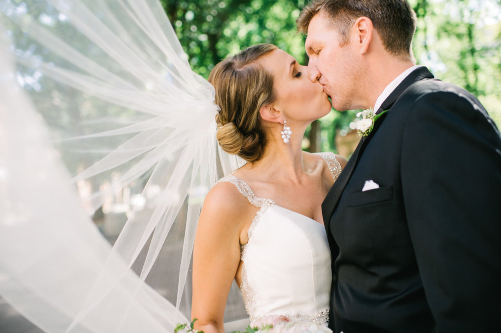 portland-elysian-ballroom-oregon-wedding-046.jpg