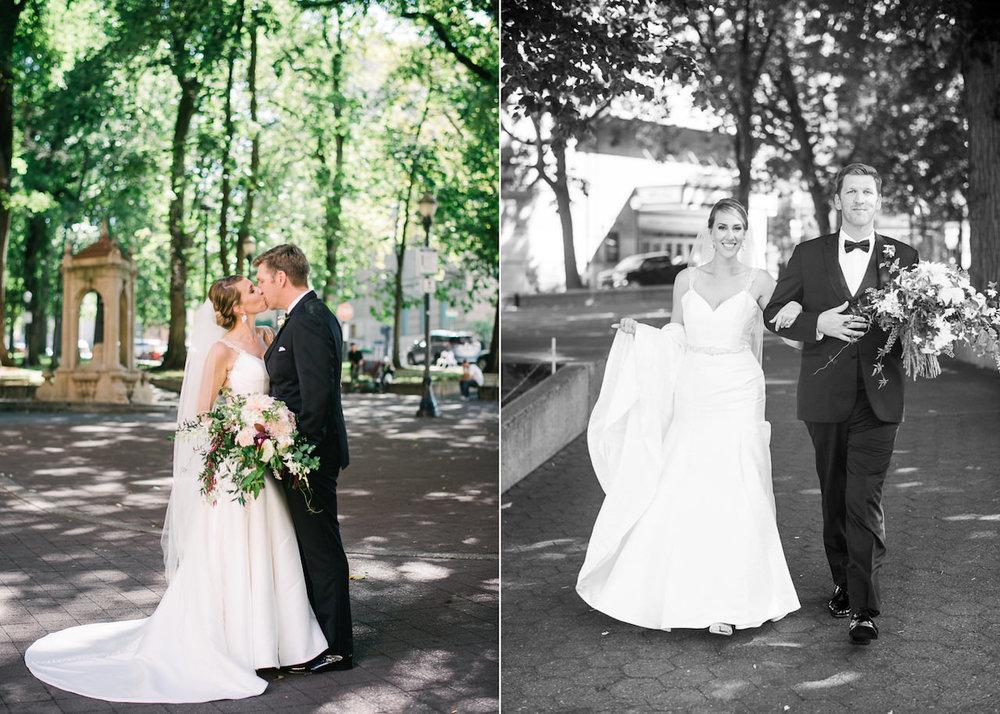 portland-elysian-ballroom-oregon-wedding-047a.jpg