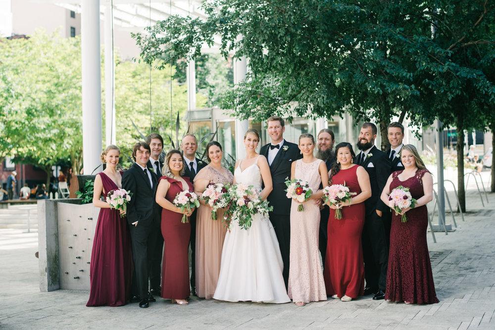 portland-elysian-ballroom-oregon-wedding-048.jpg