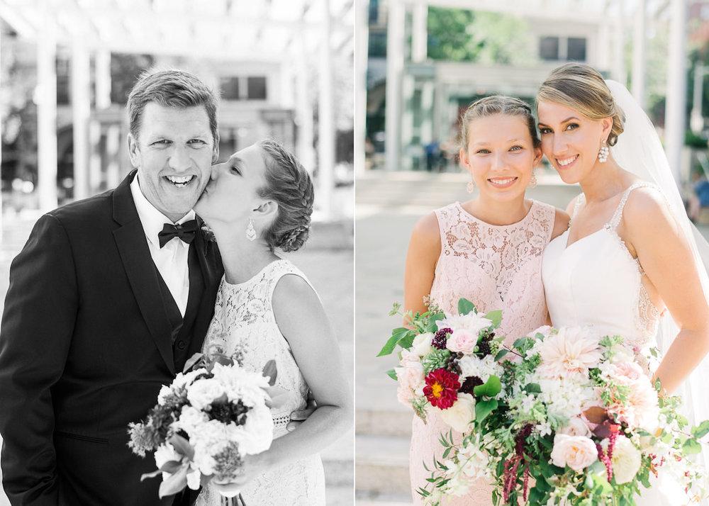 portland-elysian-ballroom-oregon-wedding-051a.jpg