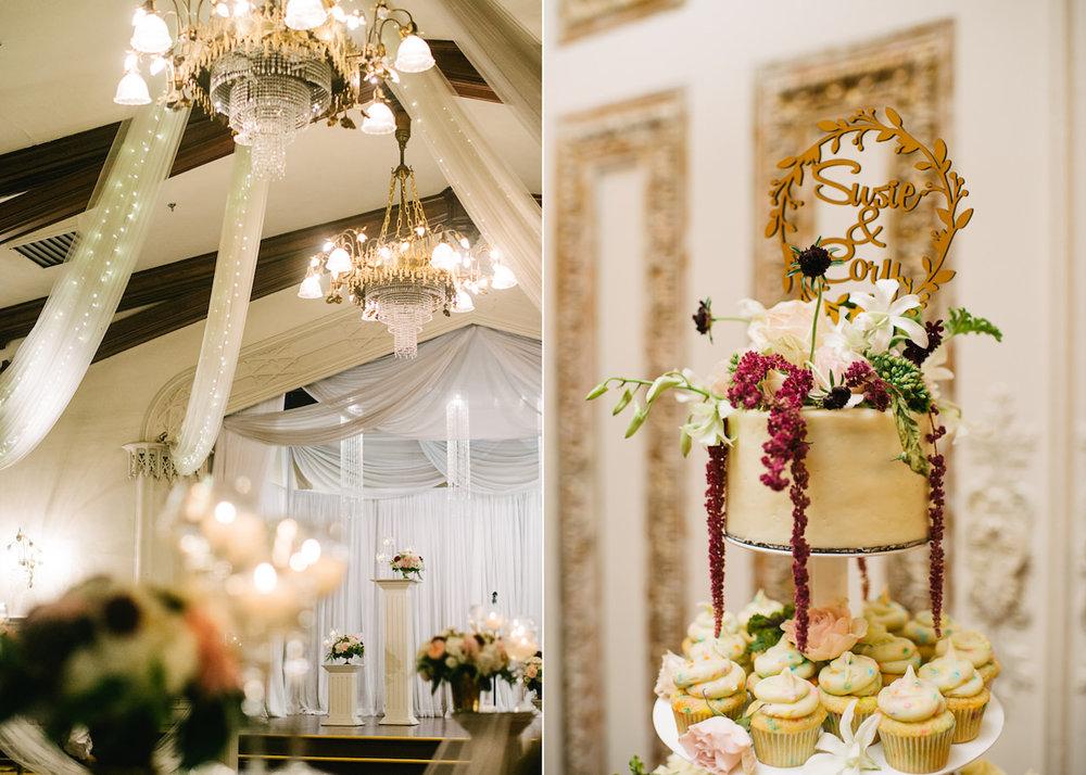portland-elysian-ballroom-oregon-wedding-053a.jpg