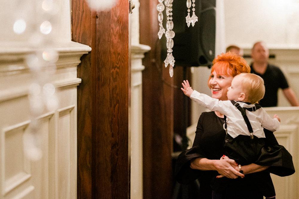portland-elysian-ballroom-oregon-wedding-056.jpg