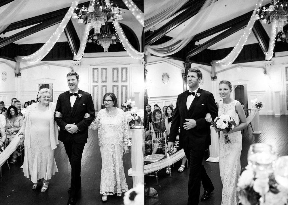 portland-elysian-ballroom-oregon-wedding-056a.jpg