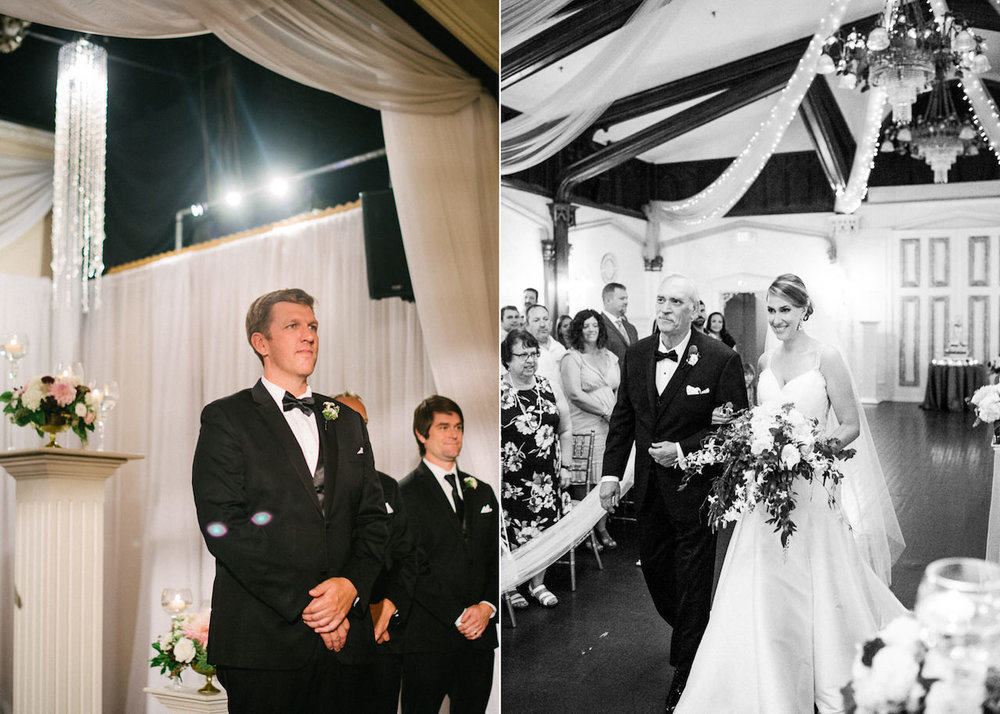 portland-elysian-ballroom-oregon-wedding-057a.jpg