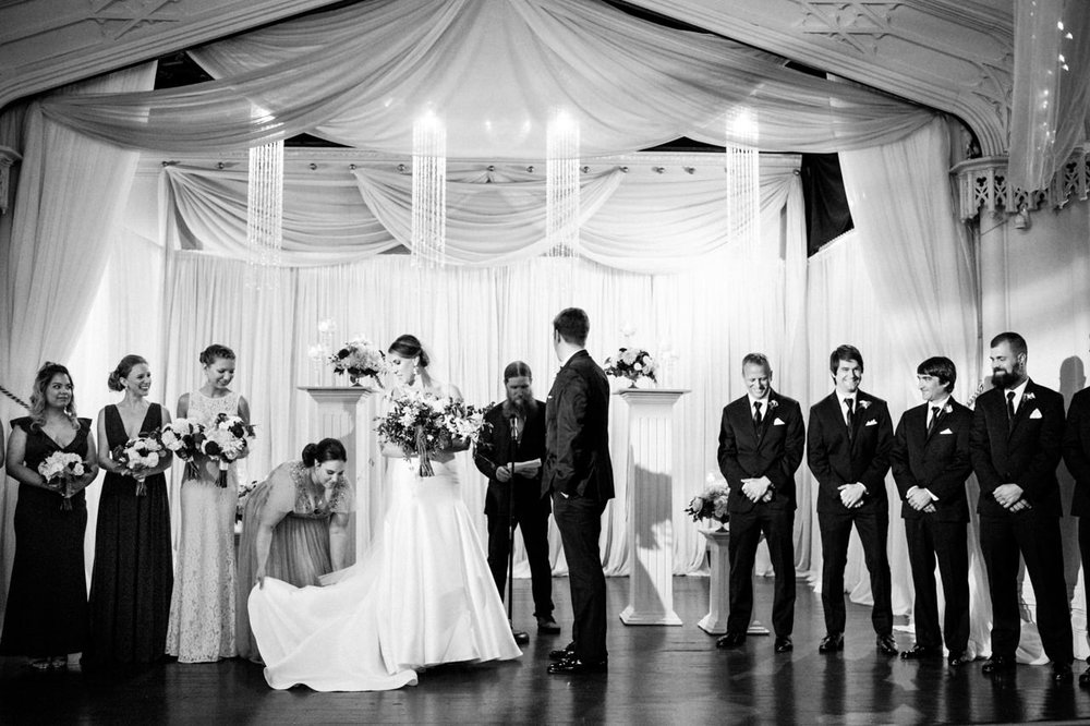 portland-elysian-ballroom-oregon-wedding-058.jpg