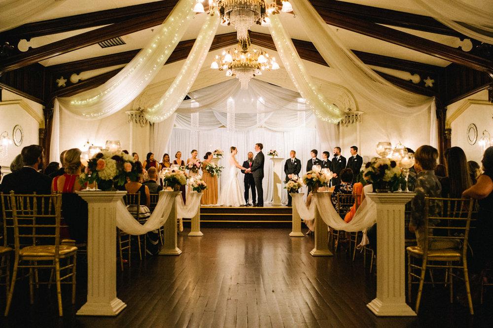portland-elysian-ballroom-oregon-wedding-059.jpg