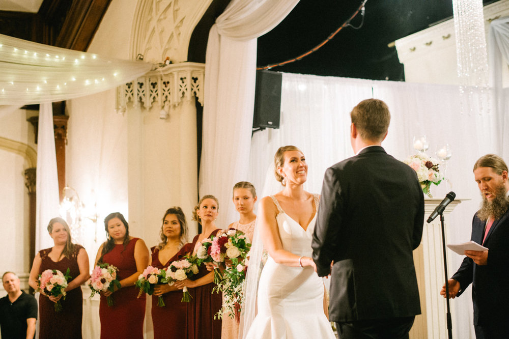 portland-elysian-ballroom-oregon-wedding-061.jpg