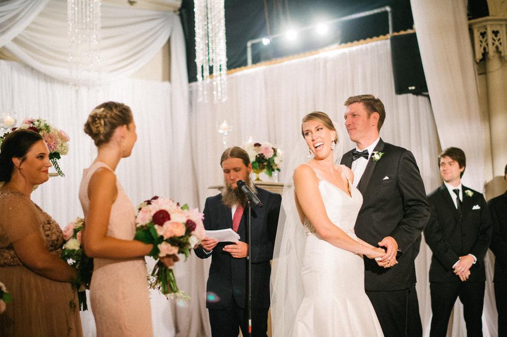portland-elysian-ballroom-oregon-wedding-062.jpg