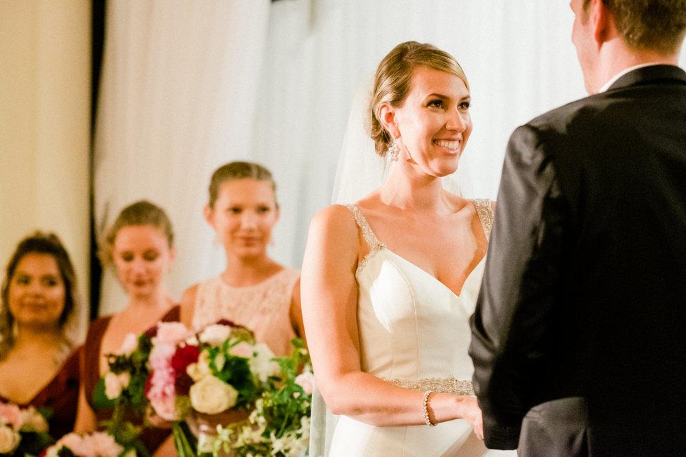 portland-elysian-ballroom-oregon-wedding-064.jpg