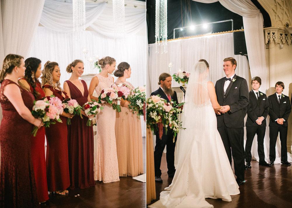 portland-elysian-ballroom-oregon-wedding-064a.jpg