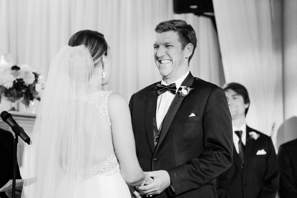 portland-elysian-ballroom-oregon-wedding-065.jpg