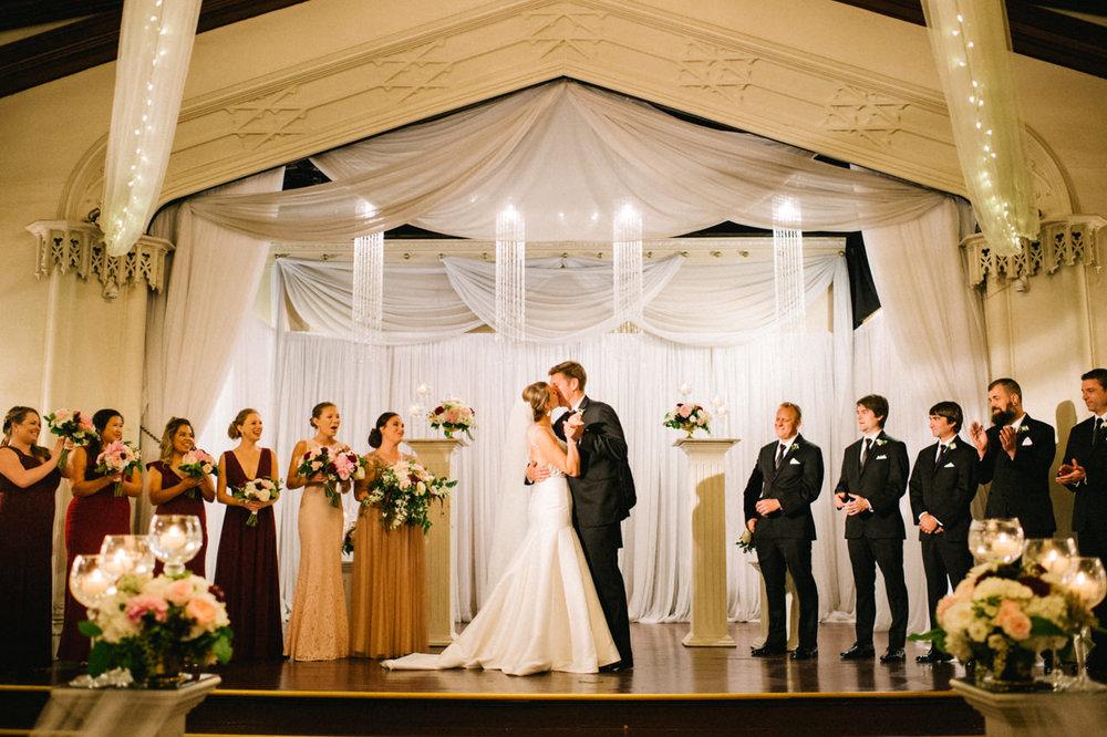 portland-elysian-ballroom-oregon-wedding-067.jpg