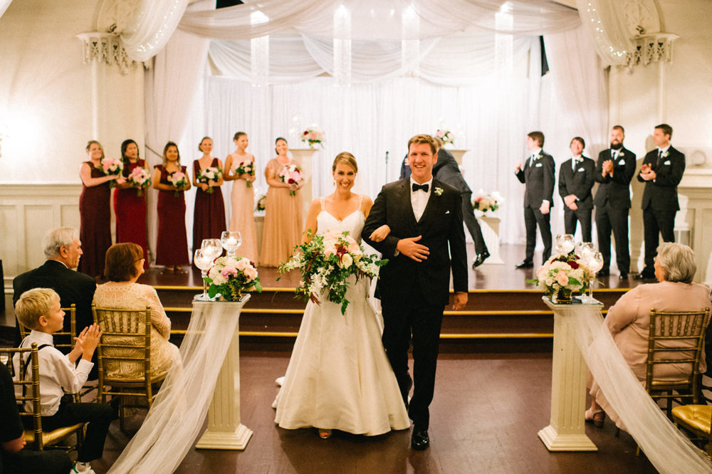 portland-elysian-ballroom-oregon-wedding-068.jpg