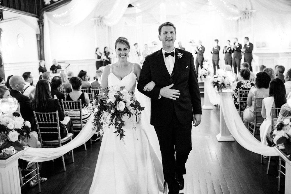 portland-elysian-ballroom-oregon-wedding-069.jpg
