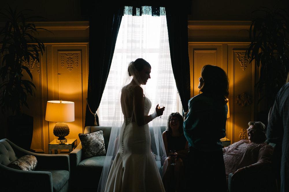 portland-elysian-ballroom-oregon-wedding-071.jpg