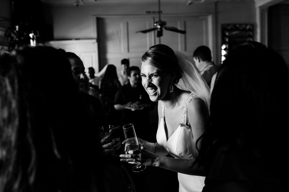 portland-elysian-ballroom-oregon-wedding-072.jpg