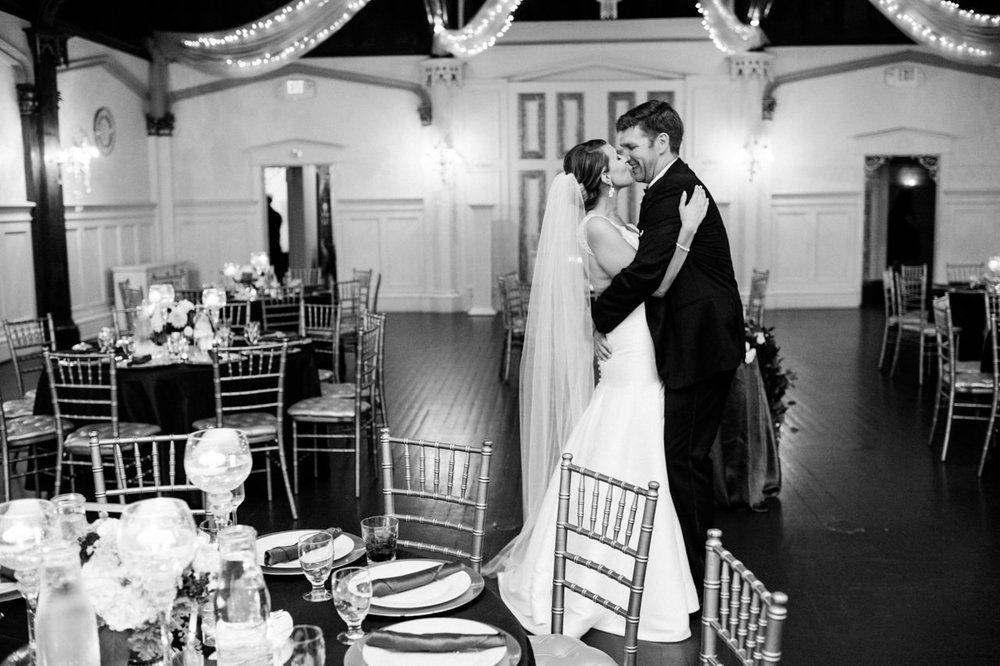 portland-elysian-ballroom-oregon-wedding-076.jpg