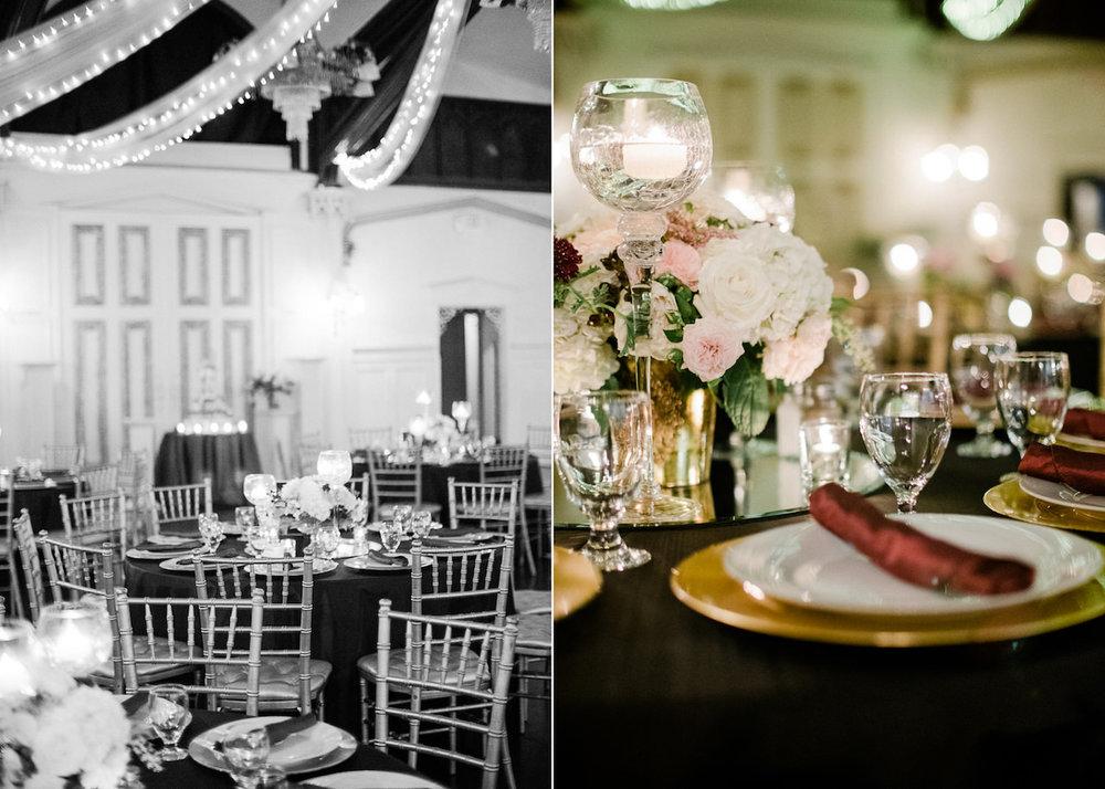 portland-elysian-ballroom-oregon-wedding-076a.jpg