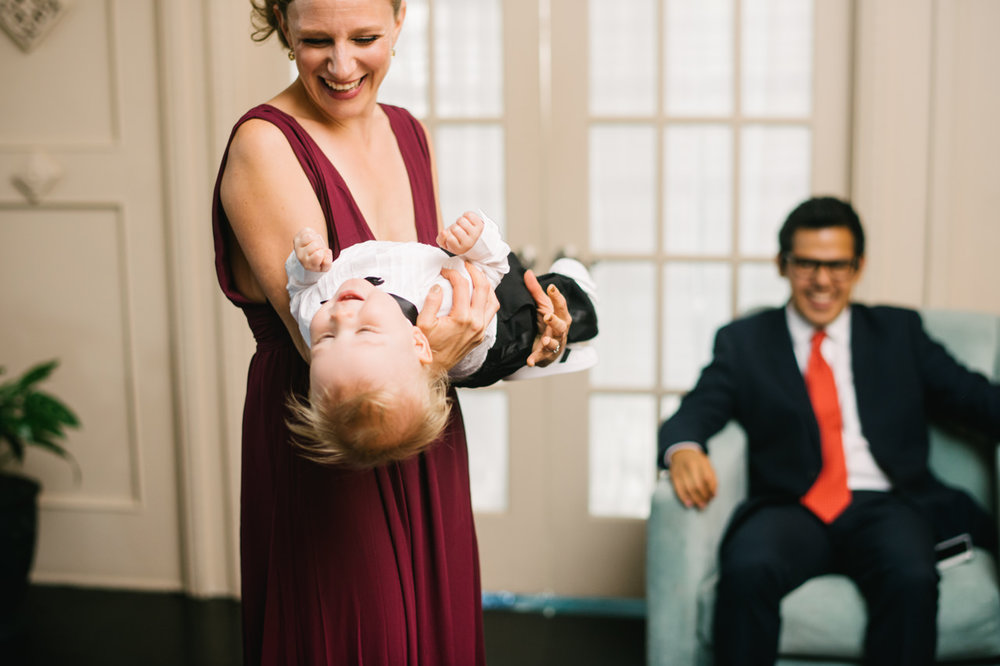 portland-elysian-ballroom-oregon-wedding-077.jpg