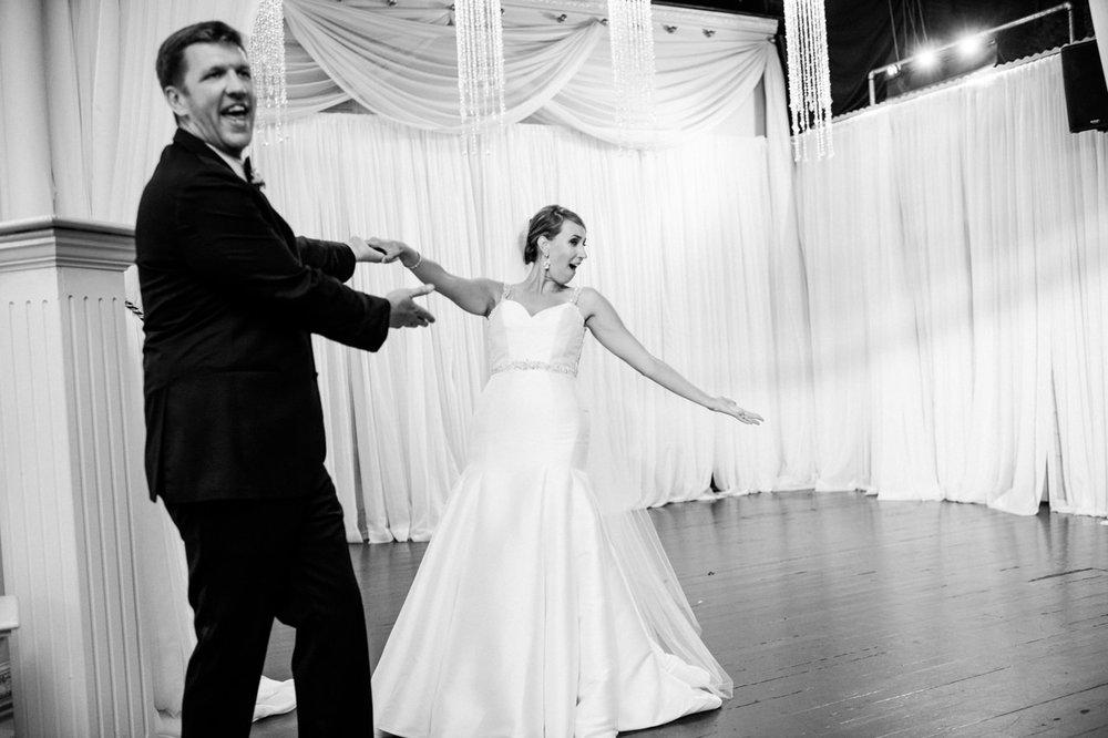 portland-elysian-ballroom-oregon-wedding-080.jpg