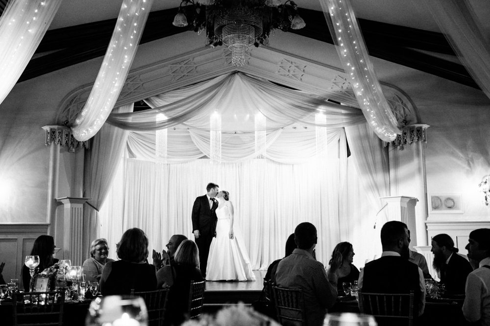 portland-elysian-ballroom-oregon-wedding-083.jpg