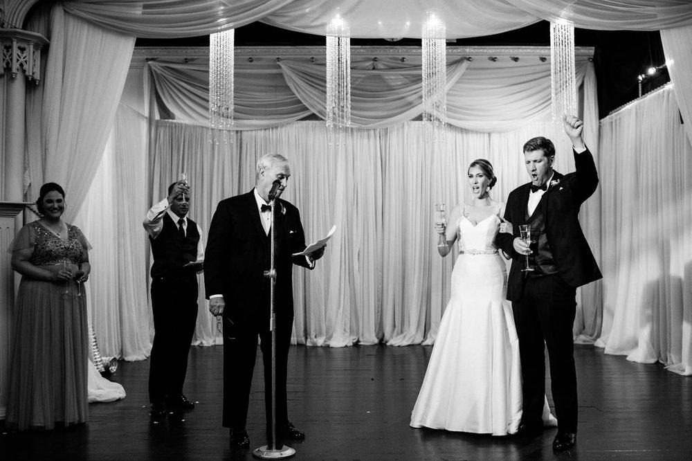 portland-elysian-ballroom-oregon-wedding-085.jpg